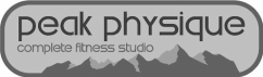 Personal Training Studio - Glendale, Cherry Creek, Denver